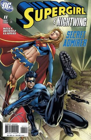 File:Supergirl v.5 11.jpg