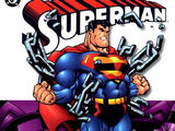 Superman: Endgame (Collected)