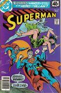 Superman v.1 333