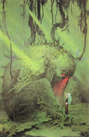 File:Swamp Thing Vol 2 135 Textless.jpg