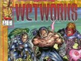 Wetworks Vol 1 8