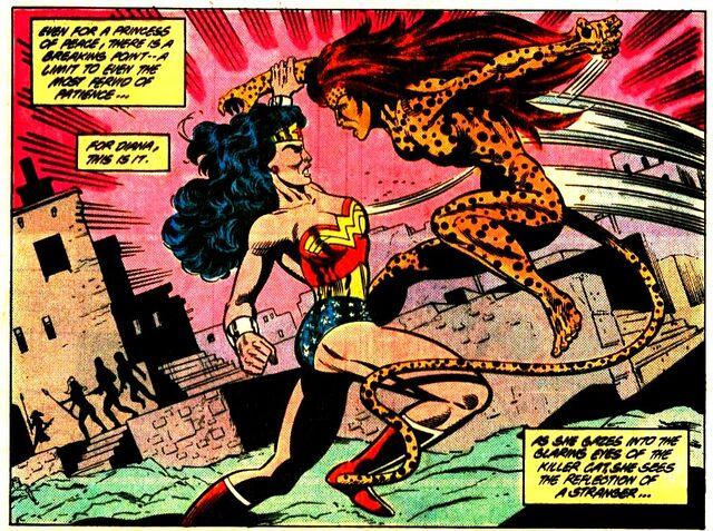 File:Wonder Woman 0234.jpg
