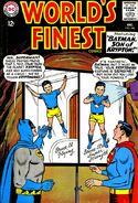 World's Finest Comics 146