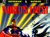 World's Finest Vol 2