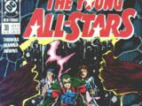 Young All-Stars Vol 1 30