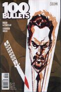 100 Bullets 90