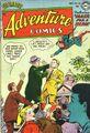 Adventure Comics Vol 1 181