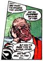 Alfred Stryker 003