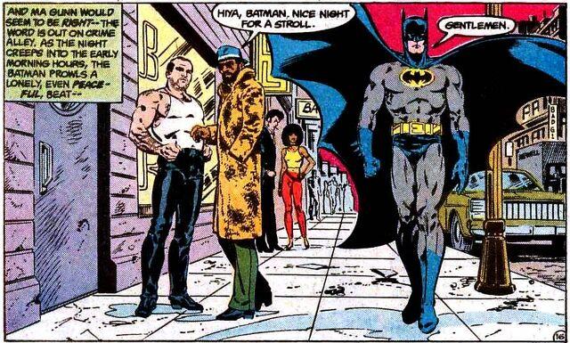 File:Batman 0583.jpg