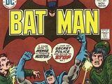 Batman Vol 1 281