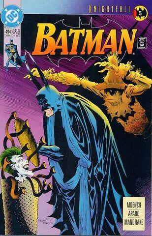 File:Batman 494.jpg