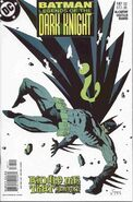 Batman Legends of the Dark Knight Vol 1 187