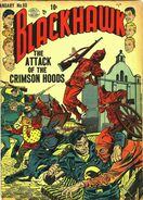 Blackhawk Vol 1 60