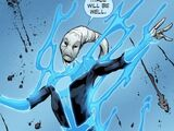 Blue Lantern Corps (Smallville)