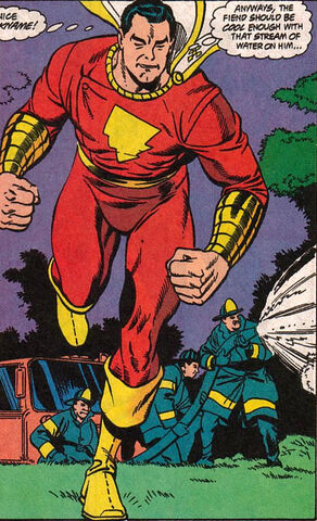 File:Captain Marvel 024.jpg