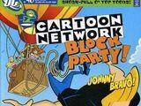Cartoon Network Block Party Vol 1 10