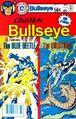 Charlton Bullseye Vol 2 1
