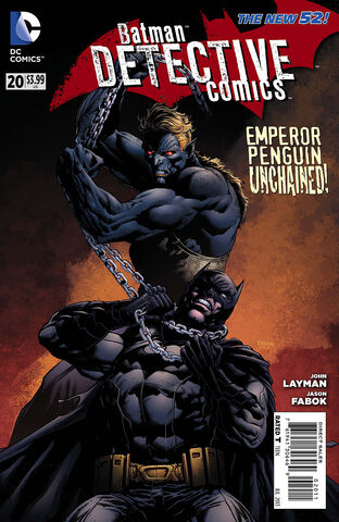 File:Detective Comics Vol 2 20.jpg