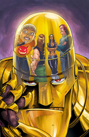 File:Doom Patrol Vol 3 1 Textless.jpg