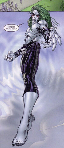 File:Eidolon (Earth-50) 00.jpg