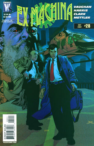 File:Ex Machina Vol 1 28.jpg