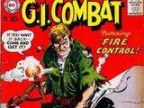 G.I. Combat Vol 1 54