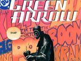Green Arrow Vol 3 13