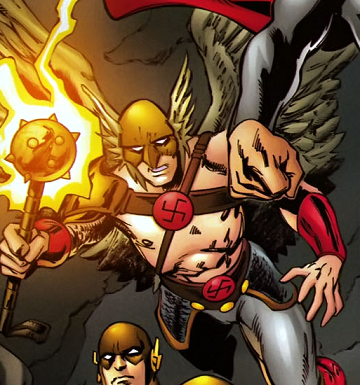 File:Hawkman Earth-10 001.png