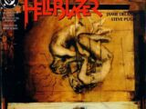 Hellblazer Vol 1 39