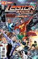 Legion Secret Origin Vol 1 5