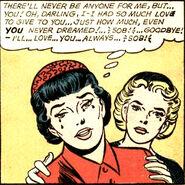 Lois Lane Earth-149 0001