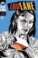 Lois Lane Vol 2 8