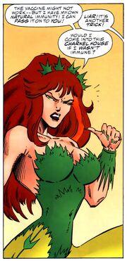 Poison Ivy 0038