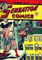 Sensation Comics Vol 1 24