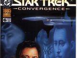 Star Trek Annual Vol 2 6
