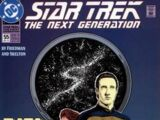 Star Trek: The Next Generation Vol 2 55