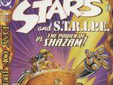 Stars and S.T.R.I.P.E. Vol 1 4