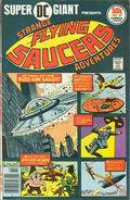 Super DC Giant Vol 1 S-27