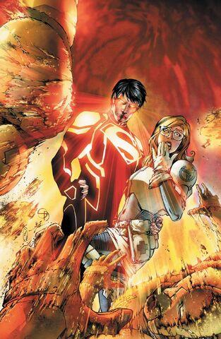 File:Superboy Vol 6 5 Textless.jpg