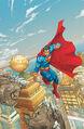 Superman 0146.jpg
