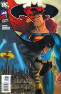 Superman Batman Vol 1 60