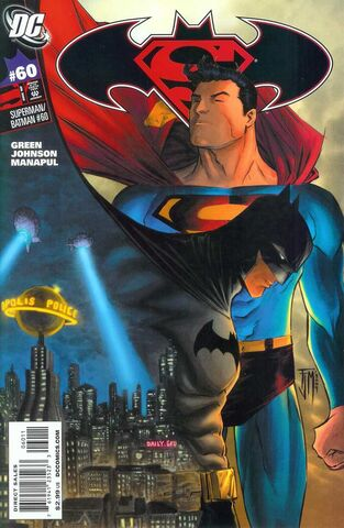 File:Superman Batman Vol 1 60.jpg
