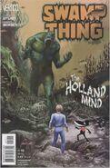 Swamp Thing v.4 19