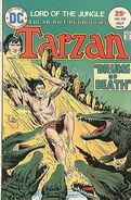 Tarzan Vol 1 239