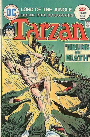 File:Tarzan Vol 1 239.jpg