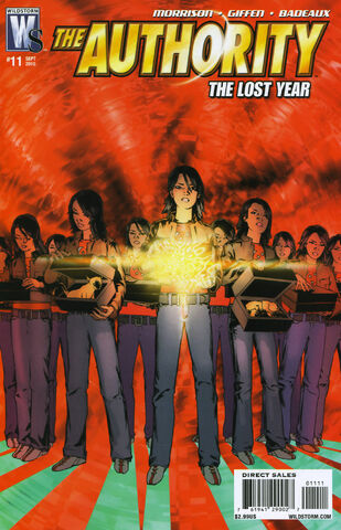 File:The Authority The Lost Year Vol 1 11.jpg