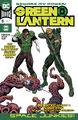 The Green Lantern Vol 1 8