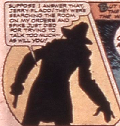 File:Walking Shadow.png
