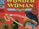 Wonder Woman Vol 2 86