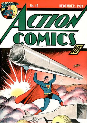 File:Action Comics 019.jpg